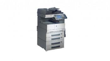 Permalink to: Printing