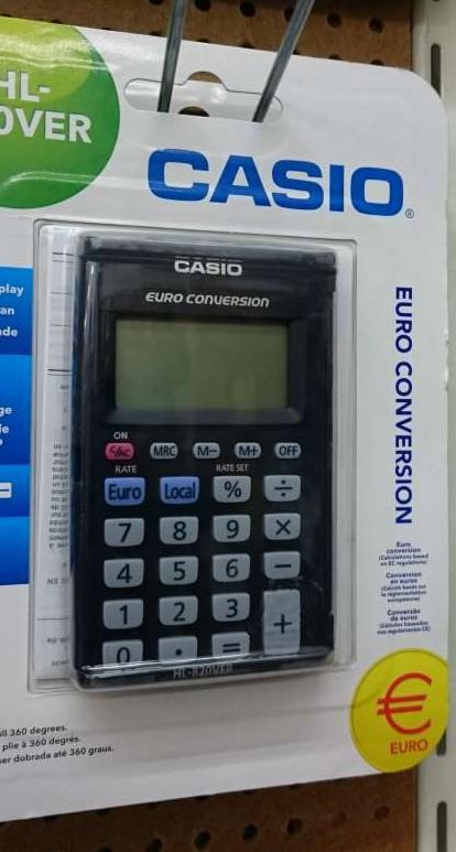 Prime Number Calculator