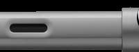 Lamy_026_Al_Star_graphite_Fountain_pen_165mm_print_eng