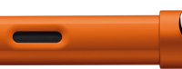 Lamy_032_Al-Star_copperorange_Fountain_pen_eng