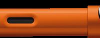 Lamy_032_Al-Star_copperorange_Fountain_pen_eng