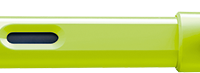 Lamy_043_safari_Fountain_pen_neonlime_with_ink_blue_165mm_web_eng