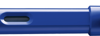 Lamy_safari_blue_014_Fountain_pen_165mm_print_eng