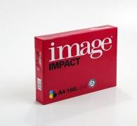 Image Paper