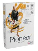 pioneer 100