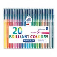 triplus® color 323 20pk