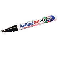 AR80254.jpg