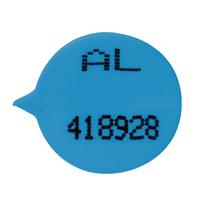 VAL06850.jpg