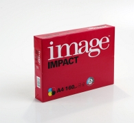 Image Paper