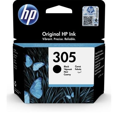 HP 305